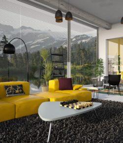 Okna do domu – kupić tańsze czy droższe?