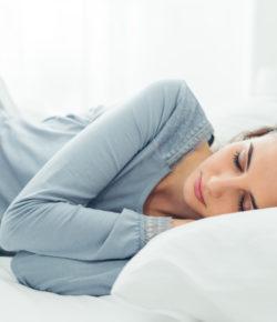 Jak wybrać materac, który zapewni Ci spokojny sen?